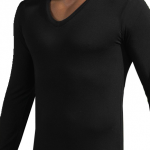 shirt Bamboetshirt lyocell organisch